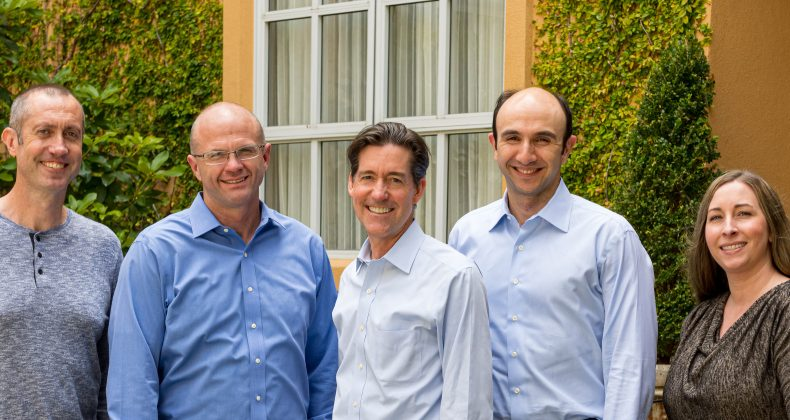 RNA Advisors Team